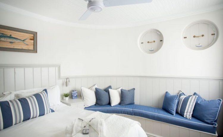 Cabin Room-h